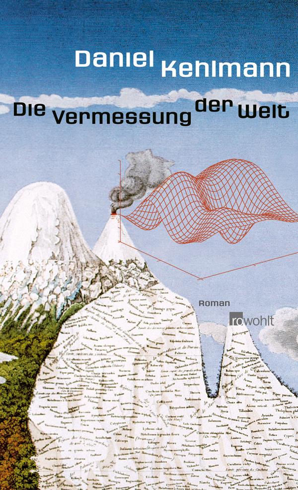 daniel-kehlmann-vermessung-der-welt