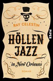 hoellenjazz-in-new-orleans_cover