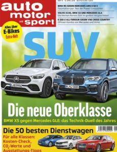 neues-heft-auto-motor-und-sport-9-2018-magazinesidecol-be71a603-1157716