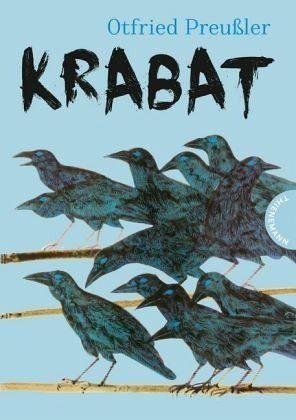 gebundenes-buch-krabat-roman