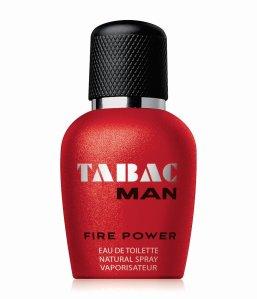 tabac-man-fire-power-eau-de-toilette-50-ml-4011700451326