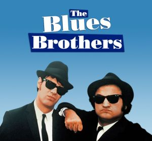 the-blues-brothers-1