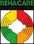 376px-rehacare-logo-svg