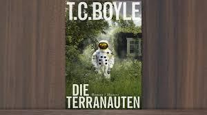 Terranauten