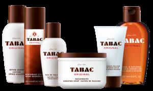 Tabac_Shop_-_content_Tabac-Original_Range