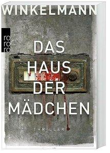 das-haus-der-maedchen-231818532-12268629366981731486.jpg